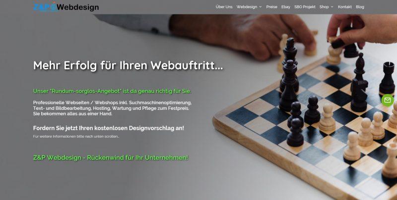 cczpi-startseite-schach